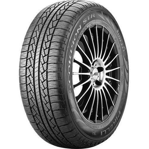 Pirelli Scorpion STR 215/65 R16 98 H