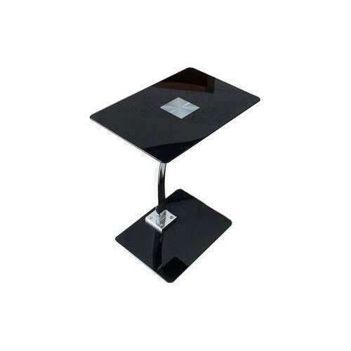 Stolik na tablet / laptop lackey czarny marki Interior