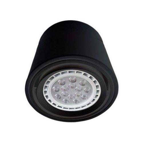 Milagro lampa sufitowa tubo maxi 227