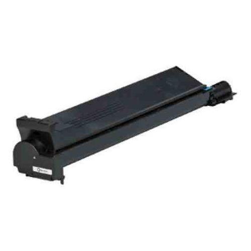 Toner Konica Minolta TN312K TN-312K Bizhub C300/C352 Black 20k Standard zamiennik
