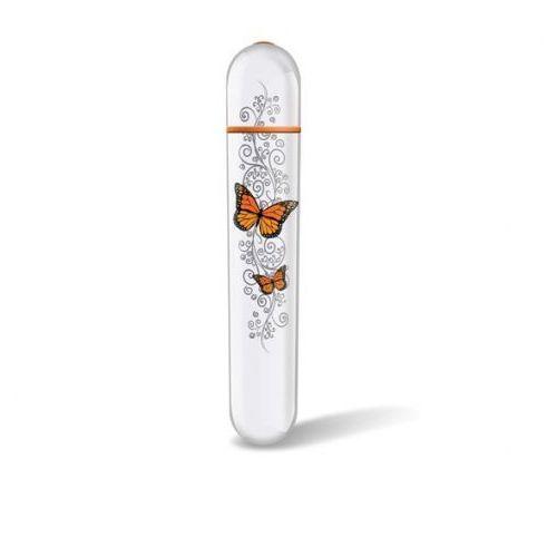 B3 Onye - Wibrator zdobiony - Galerie Petite Butterfly