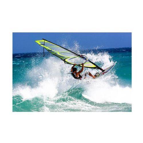 Consalnet Kanwa windsurfing 100 x 75 cm