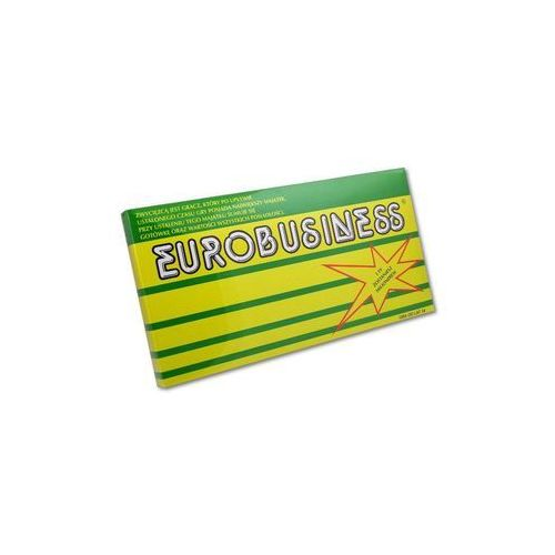 Eurobusiness (5907656600019)