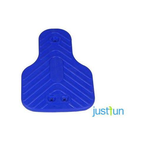 Siedzisko do równoważni - niebieski marki Just fun