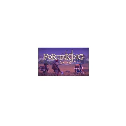 For The King 3-pack (PC)