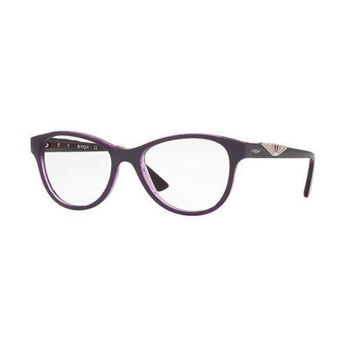 Okulary korekcyjne vo5055 2409 marki Vogue eyewear