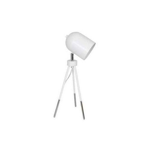 Luminex Lampa stołowa table lamps 1xe27/60w/230v