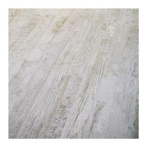 Panele podłogowe Classen Home Pinia Azurro AC4 2,252 m2