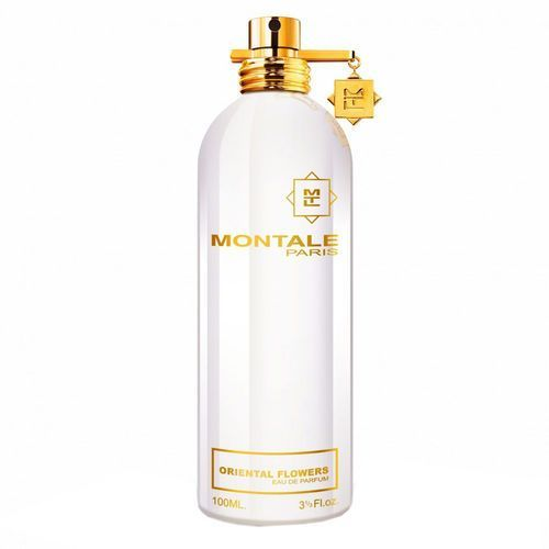 Montale Oriental Flowers Woman 100ml EdP