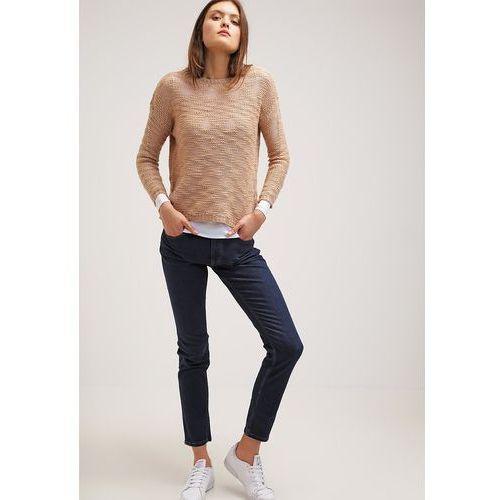 Mustang sissy slim jeansy slim fit dark vintage