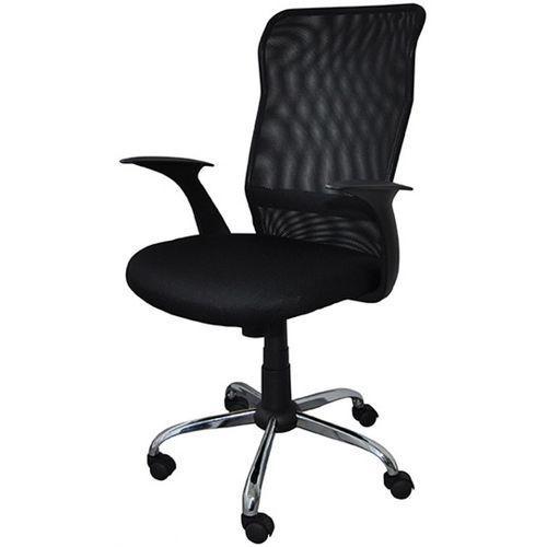 Fotel biurowy rodos 23023321-05 marki Office products