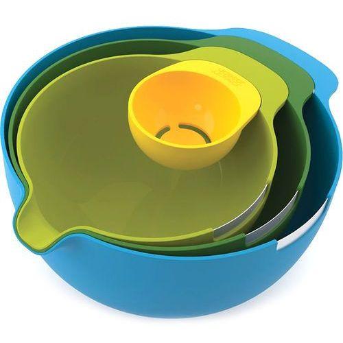 Zestaw kuchenny Nest Mix Joseph Joseph (40015)