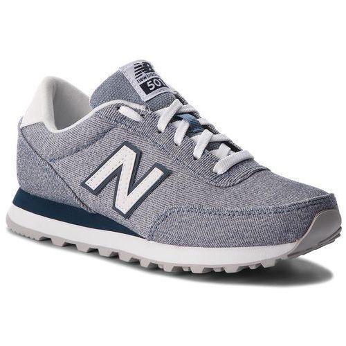 39023d38 Buty damskie Producent: Adidas, Producent: New Balance, Ceny: 159 ...