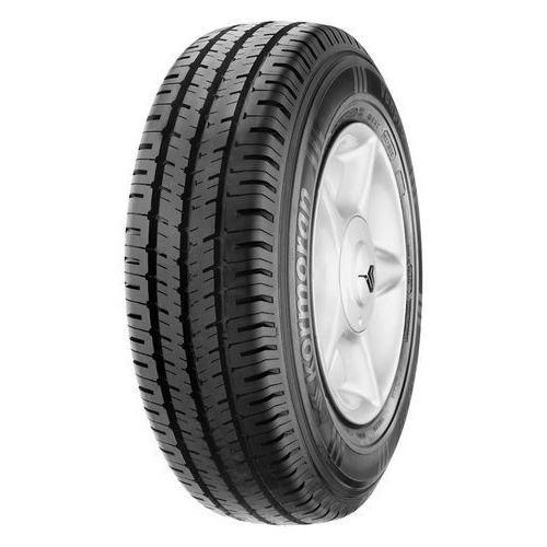 Bridgestone Potenza RE050 225/50 R17 94 W
