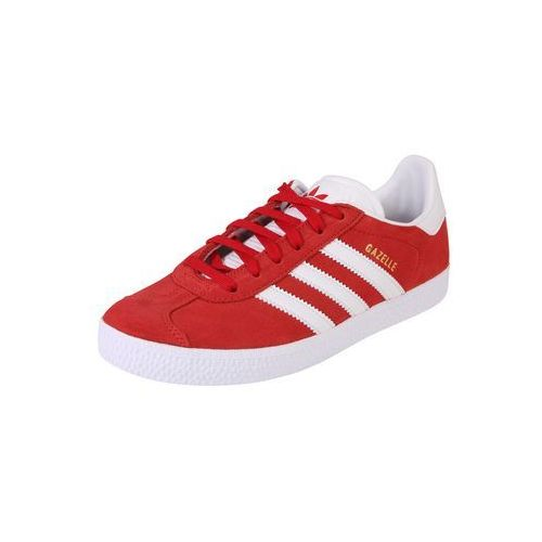 Adidas originals Buty sportowe gazelle j (4058025173762)