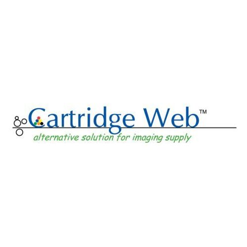 Toner do kyocera fs-6025mfp 6030mfp 6525mfp 6530mfp - zamiennik tk-475 [15k] wyprodukowany przez Cartridge web