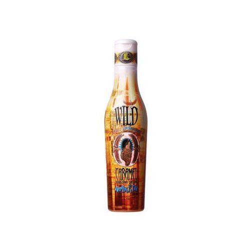 Oranjito Level 2 Wild Caramel mleczko do opalania w solarium (Superbronzer) 200 ml (8594040048419)
