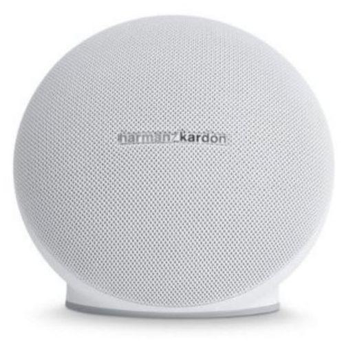 Harman kardon Głośnik mobilny  onyx mini biały + darmowy transport! (6925281917219)