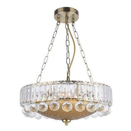 Reality Irsina - lampa wisząca 3, 323003-04