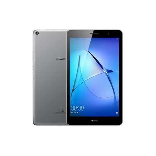 Huawei MediaPad T3 8.0 16GB. Najniższe ceny, najlepsze promocje w sklepach, opinie.