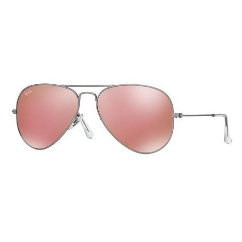 Ray-ban ® rb 3025 019/z2 (58)