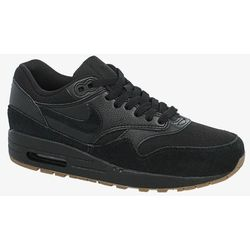 Buty NIKE WMNS AIR MAX 1 ESSENTIAL