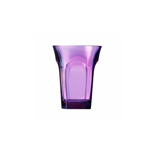 - belle epoque - szklanka wysoka 28980177 darmowa wysyłka - idź do sklepu! marki Guzzini