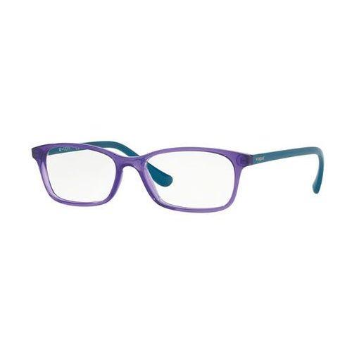 Vogue eyewear Okulary korekcyjne  vo5053 2404