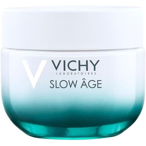 Vichy Slow Âge Day Cream 50ml (3337875552066)