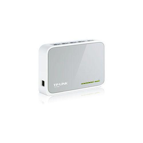 Tp-link Switch  sf1005d l2 5x10/100 desktop