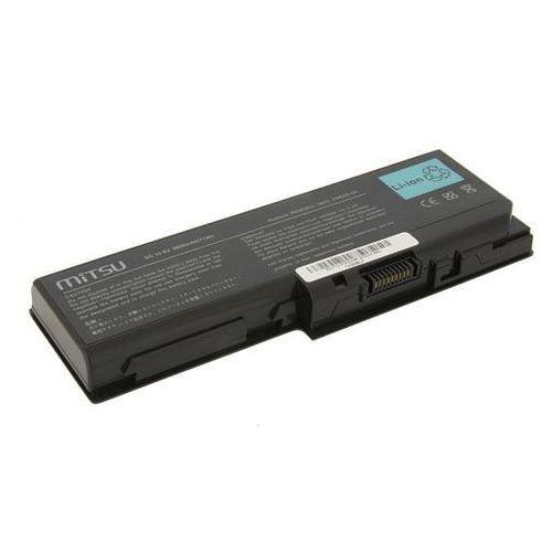 Mitsu Bateria toshiba p200 (6600mah)