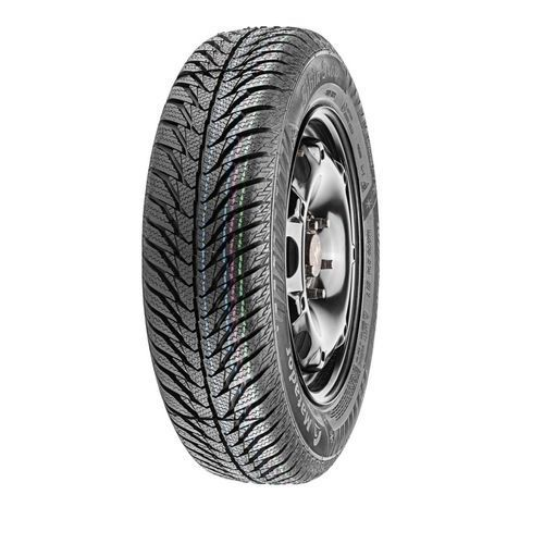 Nexen N Blue HD Plus 195/60 R15 88 V