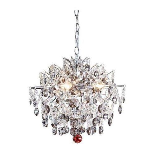 Hidden gem 107416 lampa wisząca marki Markslojd