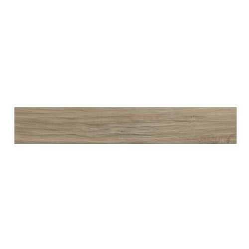 Gres Greenwood Paradyż 14,8 x 89,8 cm beige 1,06 m2 (5902610584961)