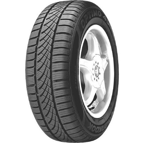 Hankook H730 Optimo 4S 225/50 R17 98 V