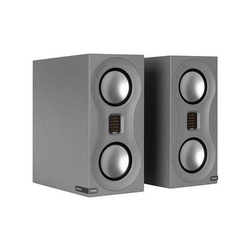 Monitor Audio Studio -Szary satynowy - Szary