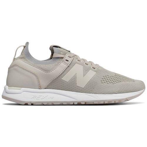 New Balance Damskie obuwie WRL247SV, 36,5