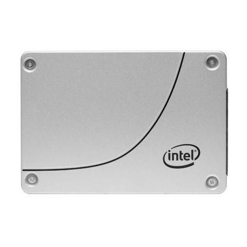 """Intel s3520 ssd mlc 960gb 2,5"""" sata ssdsc2bb960g701 ssdsc2bb960g701 - odbiór w 2000 punktach - salony, paczkomaty, stacje orlen"""