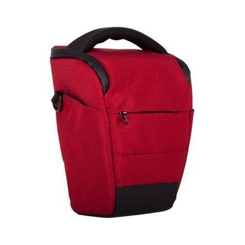 Torba ARKAS CB 40980 Czerwony, kolor czerwony