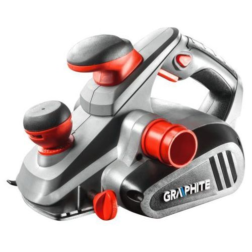Graphite 59G678 - produkt w magazynie - szybka wysyłka! (5902062596789)
