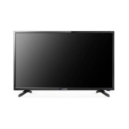 TV LED Blaupunkt BLA-32/138O