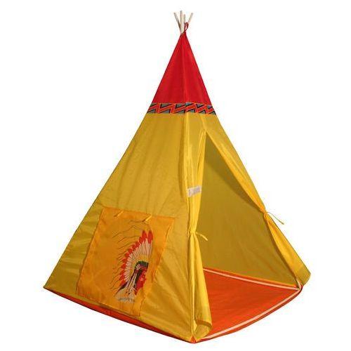 iPlay Indiański Namiot Tipi