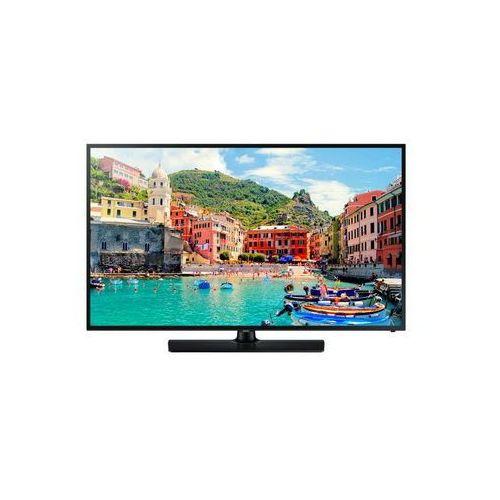 TV LED Samsung HG40ED590