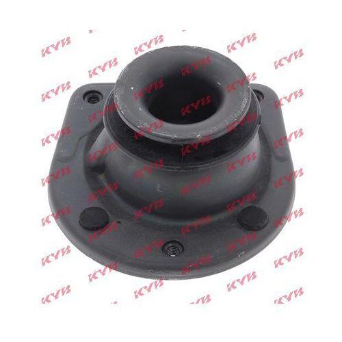 Zestaw naprawczy, mocowanie amortyzatora KYB SM1815