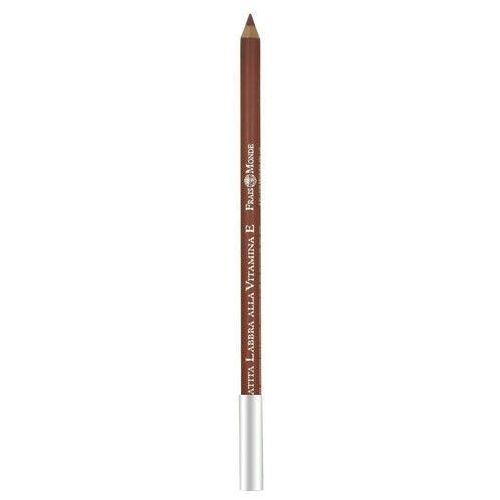 lip pencil vitamin e konturówka do ust 1,4 g dla kobiet 27 marki Frais monde