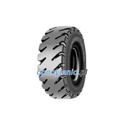 Michelin X Mine D2 ( 29.5 R25 TL Tragfähigkeit ** )