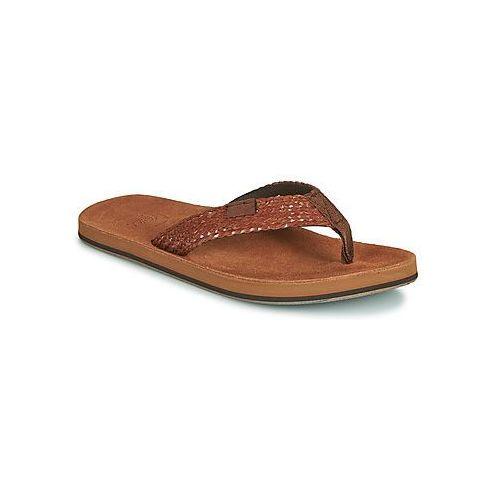 Japonki Cool shoe SAKURA