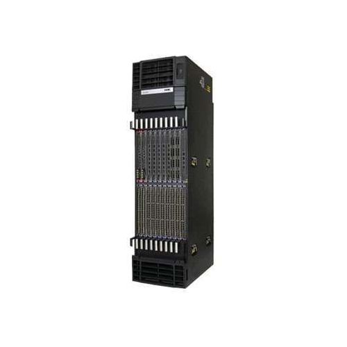 HP 12518 AC Switch Chassis