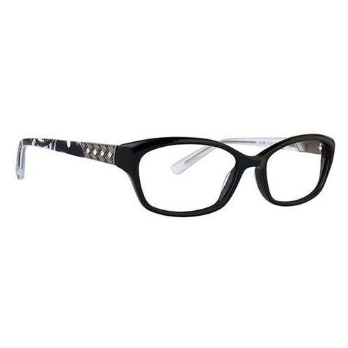 Vera bradley Okulary korekcyjne vb isla mpy
