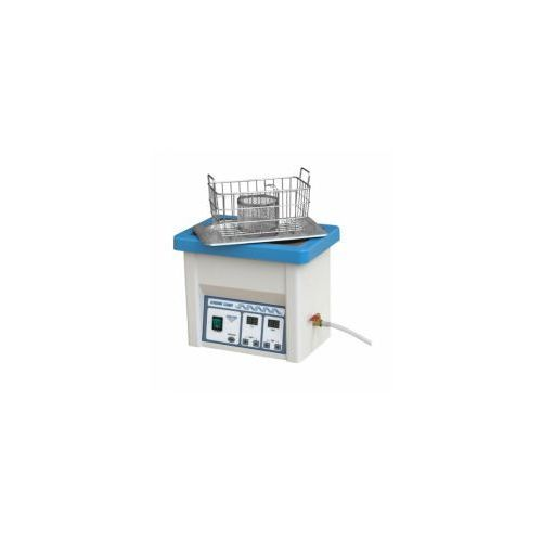 Myjka ultradźwiękowa pojemność 5 L, POL82